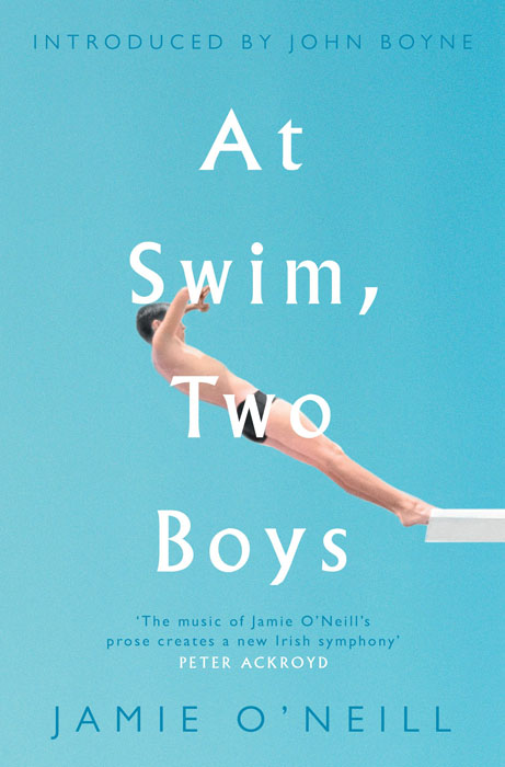 at-swim-two-boys