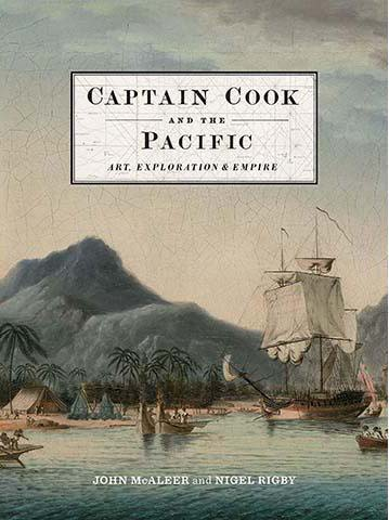 captain-cook