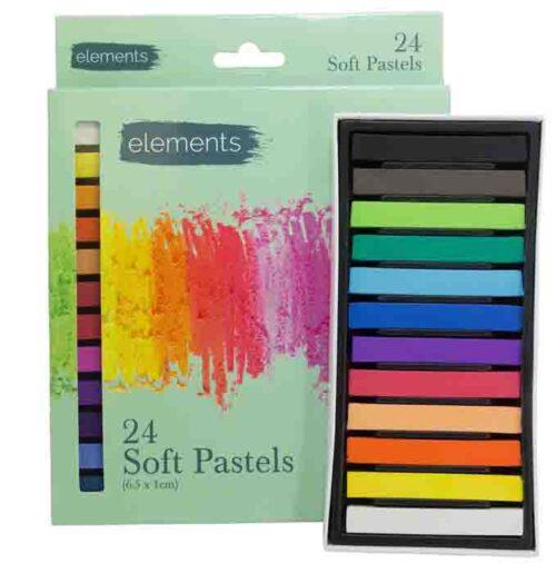 elements-soft-pastels