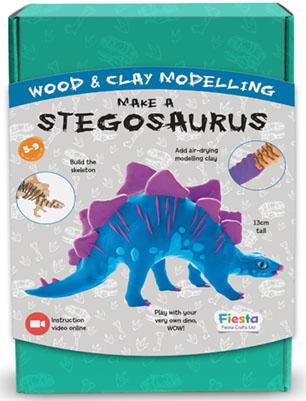 make-a-stegosaurus