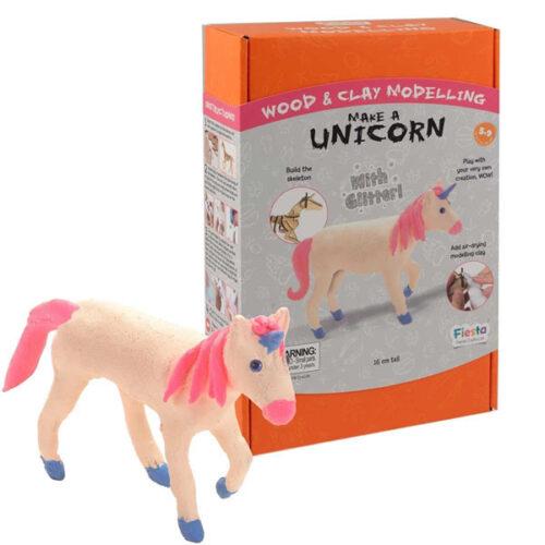 make-a-unicorn