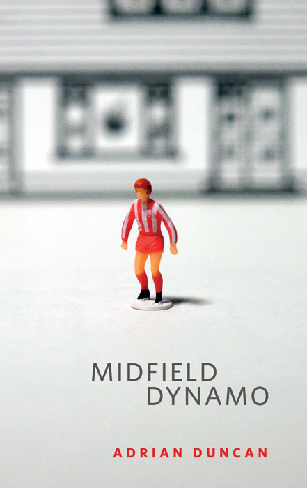 midfield-dynamo