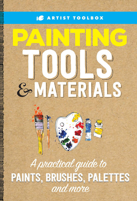 painting-tools-and-materials