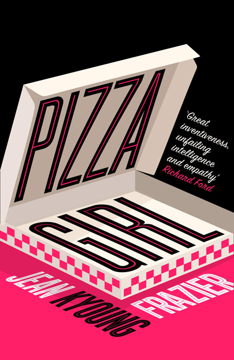 pizza-girl