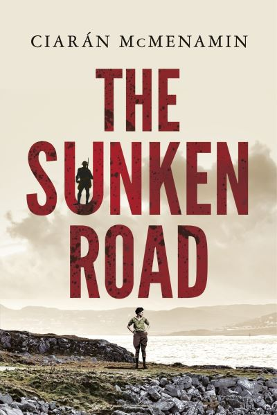the-sunken-road
