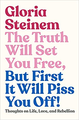 the-truth-will-set-you-free