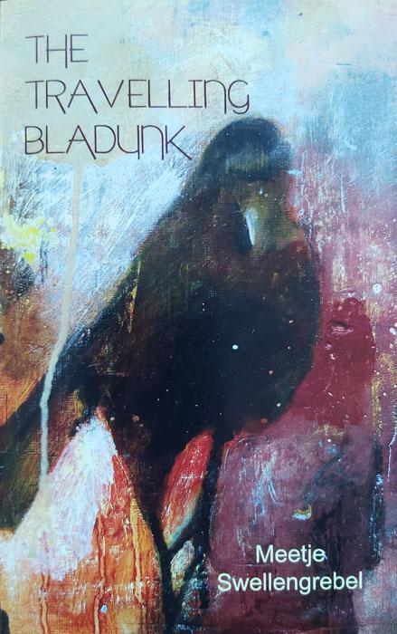 travelling-bladunk