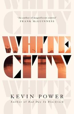 white-city