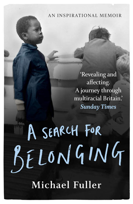 a-search-for-belonging