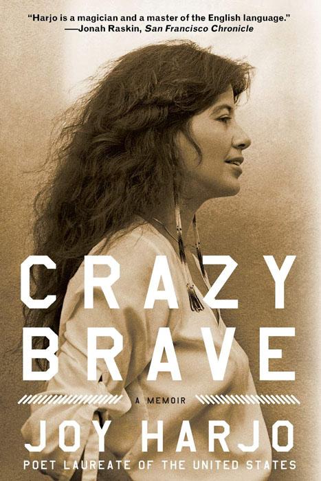 crazy-brave