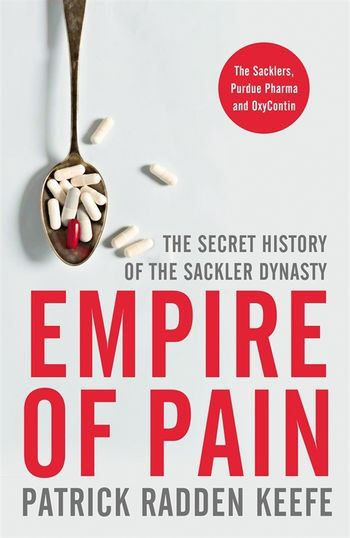 empire-of-pain