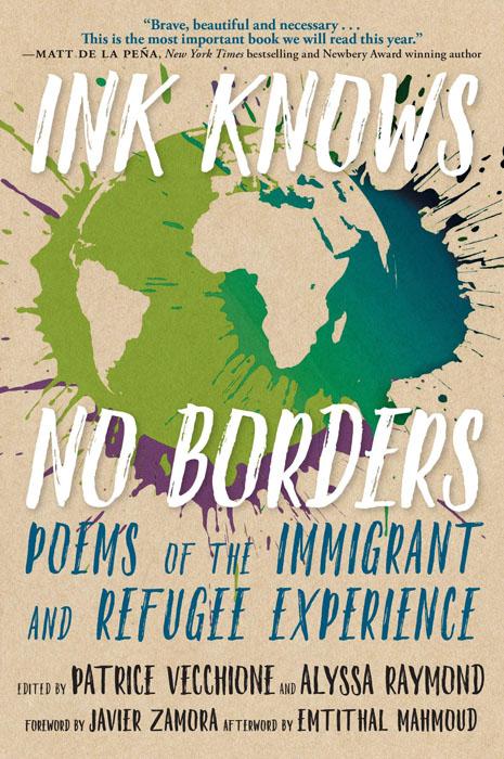 ink-knows-no-borders