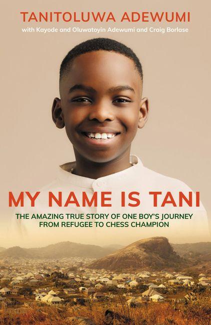 my-name-is-tani