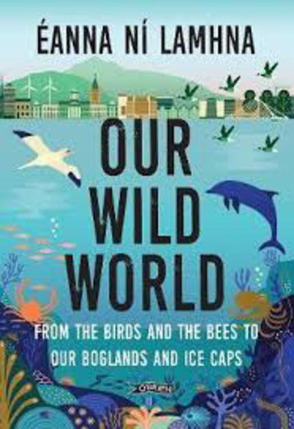 our-wild-world