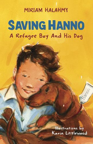 saving-hanno