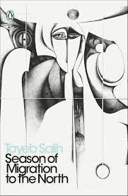 seasons-of-migraion-to-the-north
