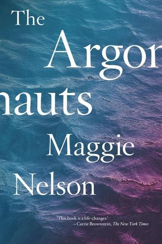 the-argonauts