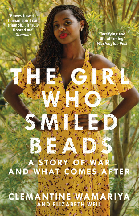 the-girl-who-smiled-beads
