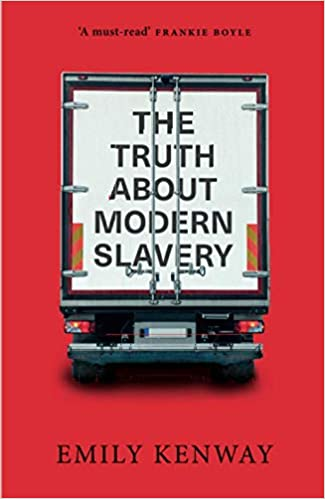 the-truth-about-modern-slavery