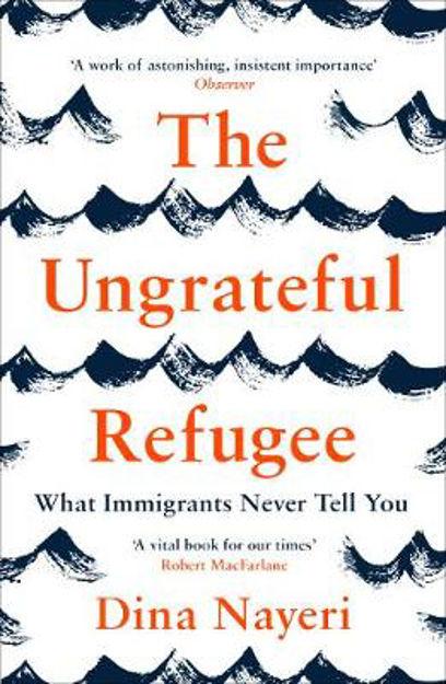 the-ungrateful-refugee