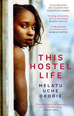 this-hostel-life