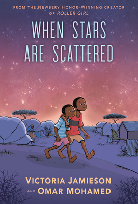 when-scars-are-scattered