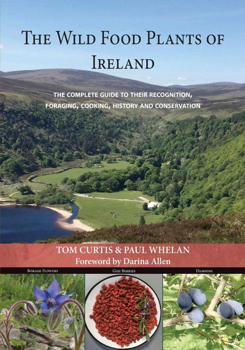 wild-food-plants-of-ireland
