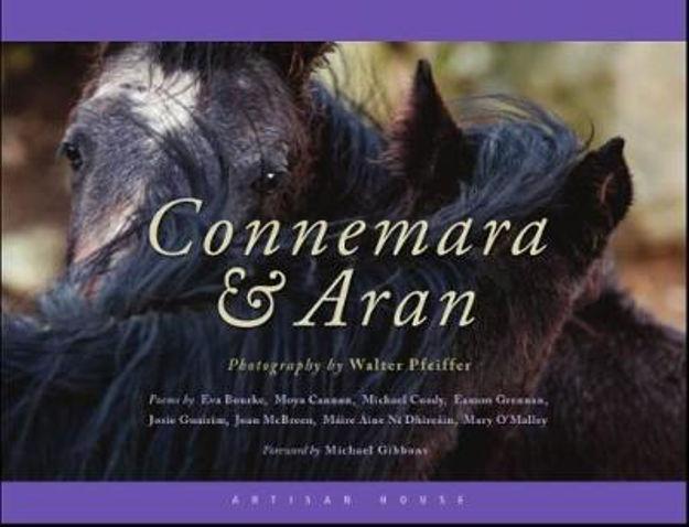 connemara-and-aran