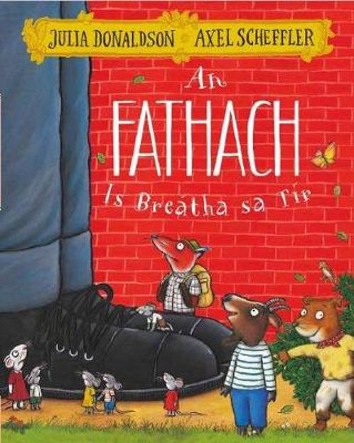 an-fathach