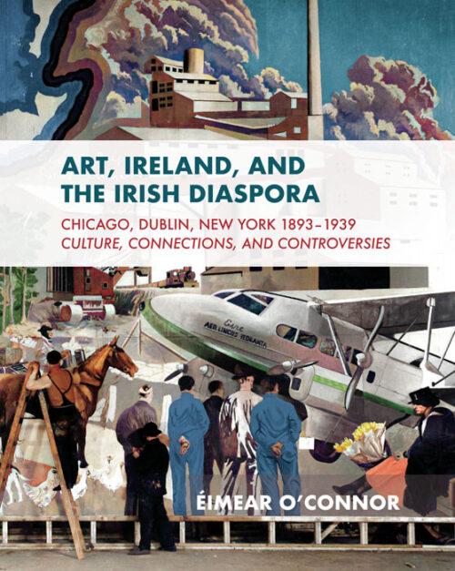 art-ireland-and-the=irish-diaspora