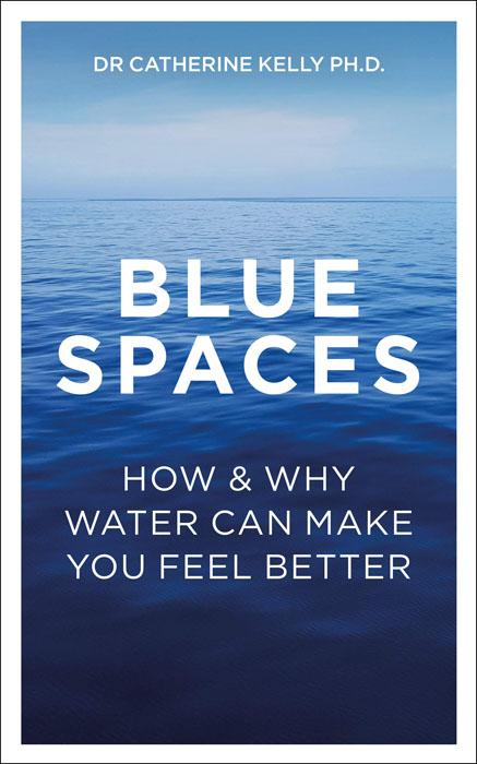 blue-spaces