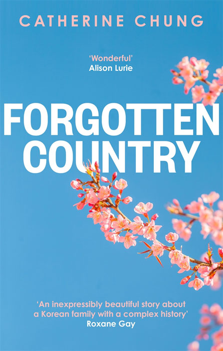 forgotten-country