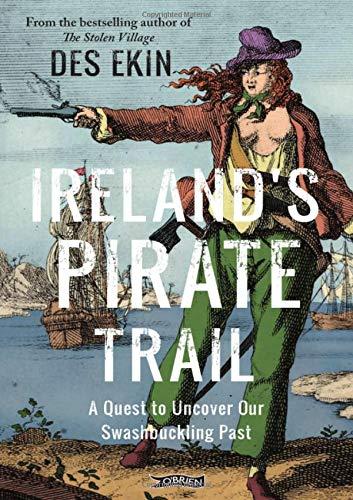 irelands-pirate-trail