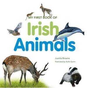 my-first-book-of-irish-animals