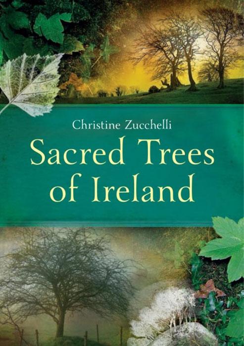sacred-trees-of-ireland
