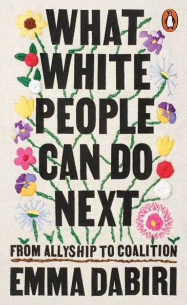 what-white-people-can-do