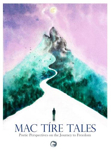 mac-tire-tales