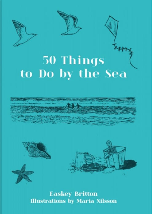 50-THINGS-TO-DO-BY-THE-SEA
