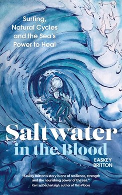 saltwater-in-the-blood