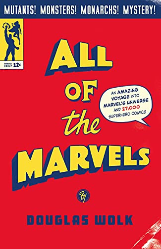 all-of-the-marvels