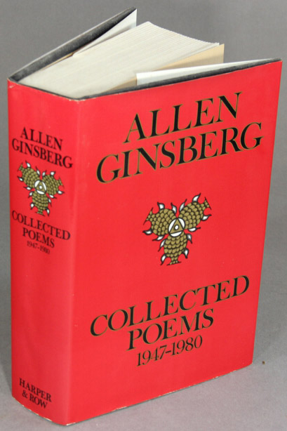 allen-ginsberg-collected-poems