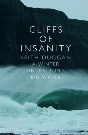 cliffs-of-insanity