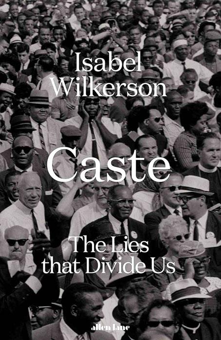 caste-the-lies-that-divide-us