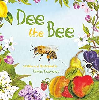 dee-the-bee