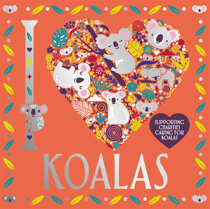 i-heart-koalas