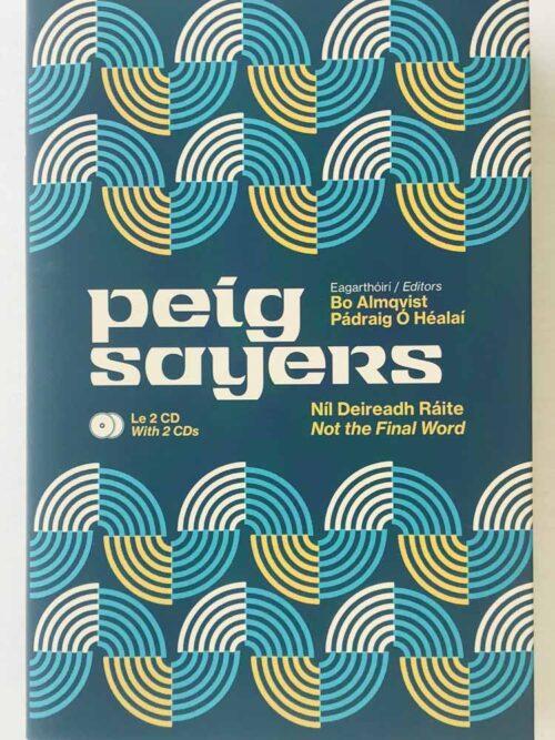 peig sayers