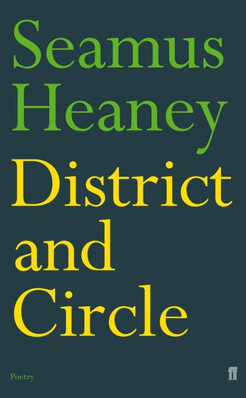 seamus-heaney-district-and-circle