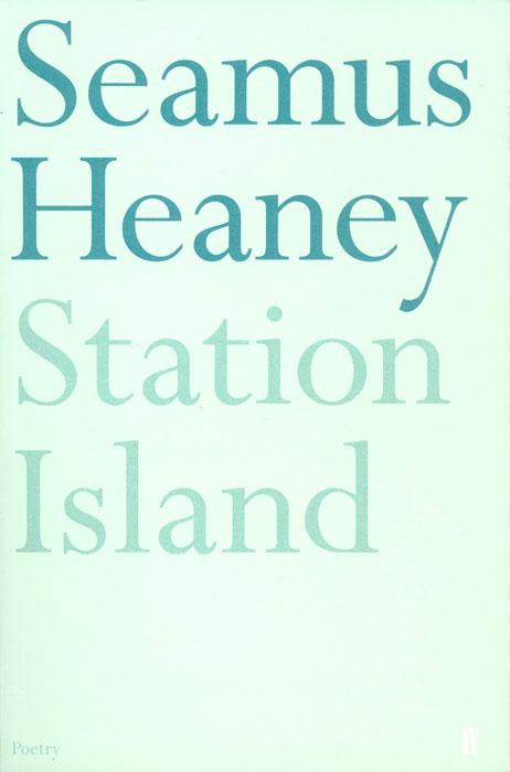 seamus-heaney-station-island