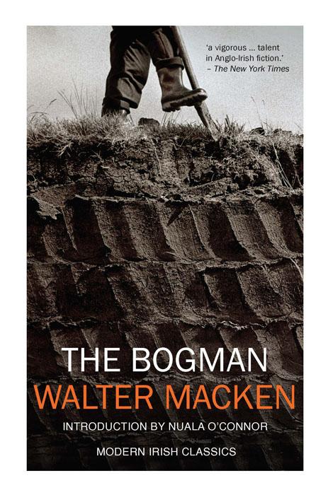 the-bogman