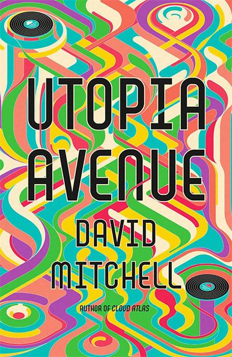 utopia-avenue